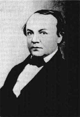 afp-1850.jpg
