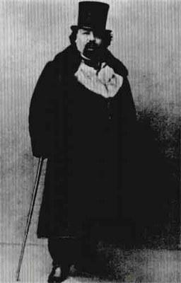 afp-1860.jpg